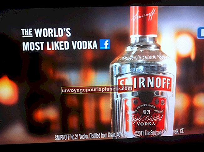 O que é exagero em publicidade?