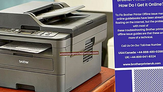 Како да вратим свој штампач на Мац када је ван мреже