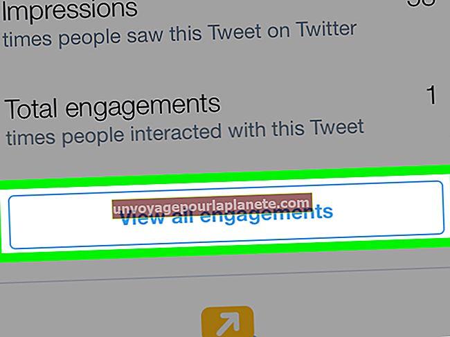 Como remover um tweet retuitado