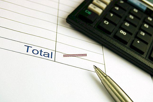 Como Multiplicar por uma Potência no Excel