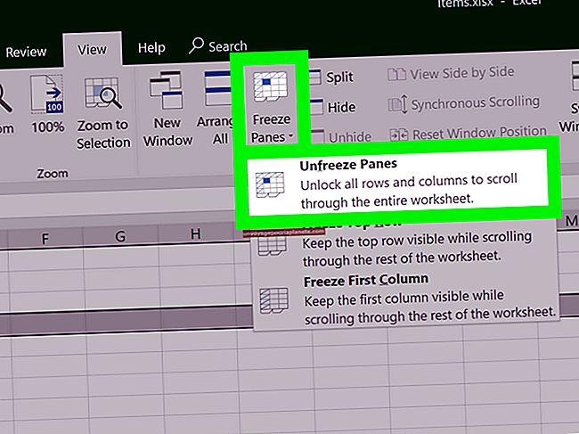 Como fazer derivativos no Excel