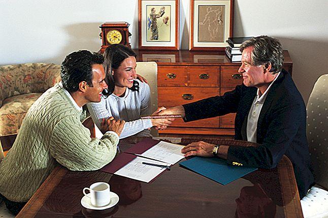 As funções e responsabilidades de uma equipe de vendas e marketing