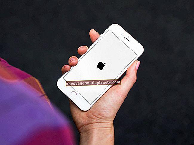 Desligando o iPad e ele continua ligando