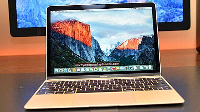 O Silverlight está disponível em um Mac?