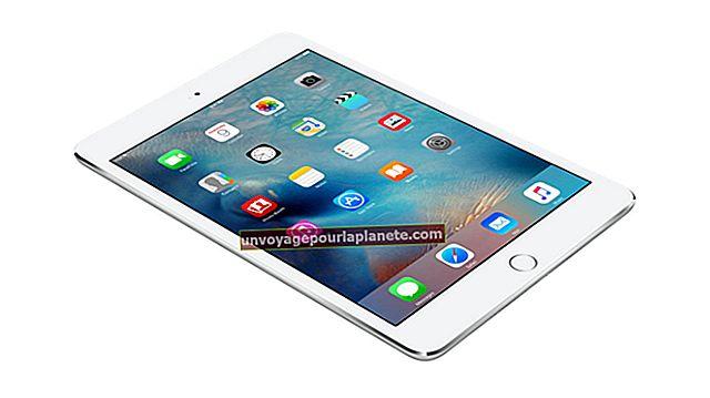 Qual é a diferença entre um iPod e um tablet?
