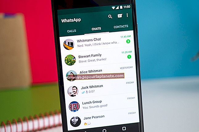 Como fazer o som de notificação funcionar para o Facebook no Android