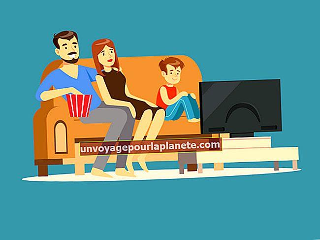 Vantagens e limitações da televisão como meio de publicidade