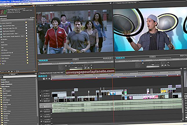 Requisitos do sistema Adobe Premiere Pro CS3