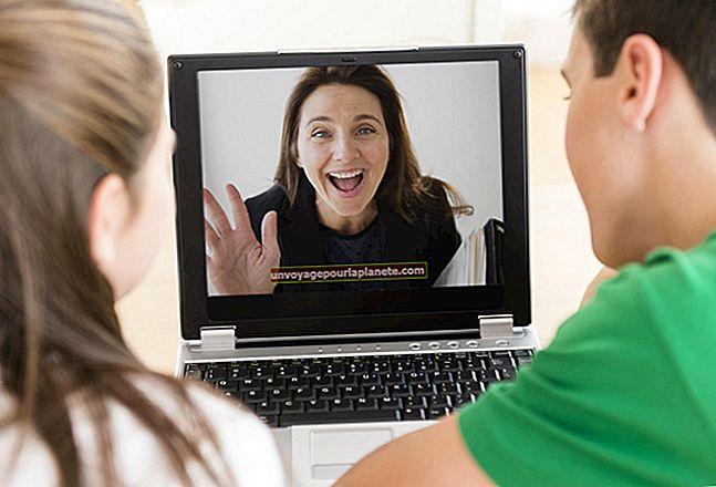 Você é cobrado por fazer chamadas com o Skype?