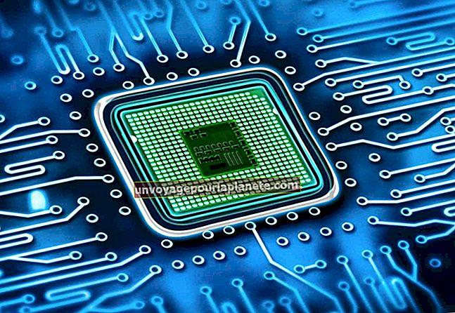 Sintomas de superaquecimento do processador