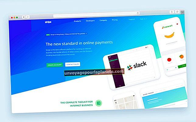Cách đảo ngược thanh toán PayPal
