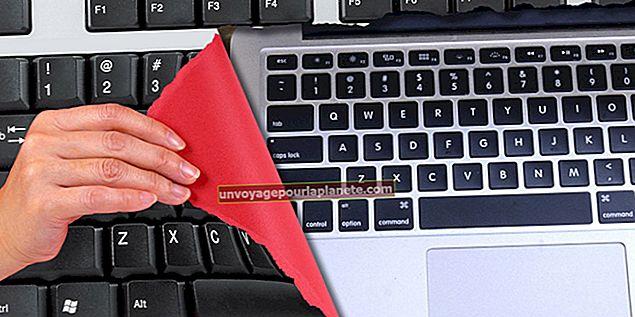 Como fechar o Windows em um Mac usando o teclado
