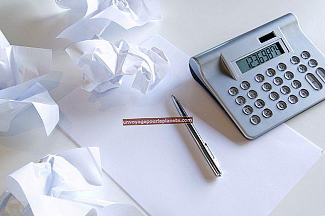 Como determinar o salário anual para o pagamento semanal bi