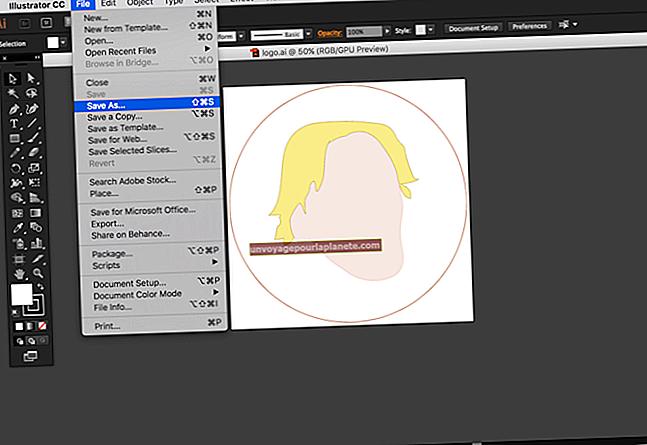 Cách nhập phông chữ vào Illustrator CS5