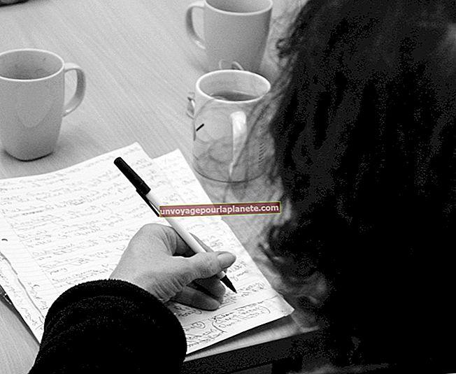 Nhân viên kế toán tính phí đầy đủ Mô tả công việc