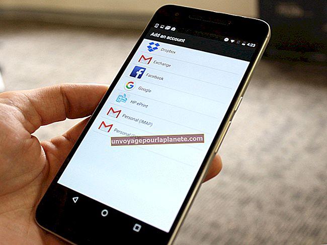 Como posso adicionar meu número de telefone à minha conta do Google?